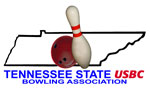Tennessee State USBC Bowling Association